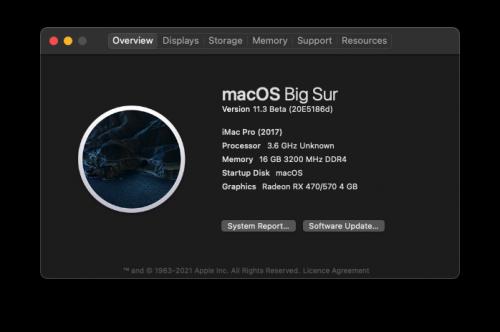 Screenshot-2021-02-18-at-01.34.09.png