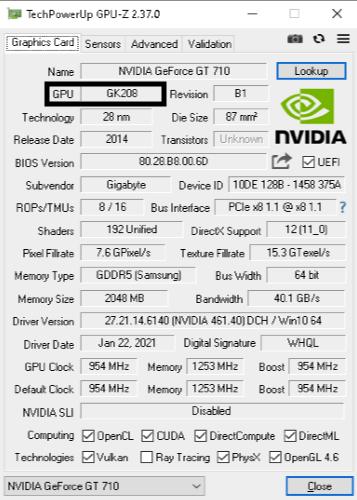 Screenshot-2021-03-01-at-23.33.10.png