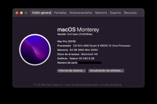 Captura de pantalla 2021 07 26 a las 1.10.35