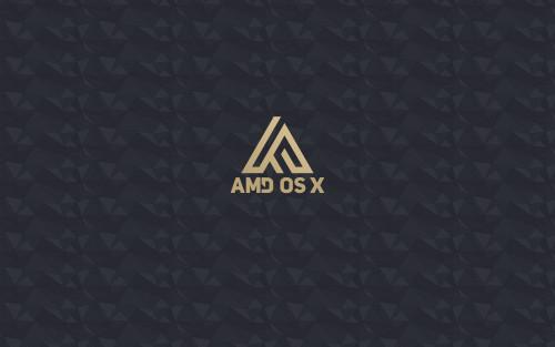 AMD-OS-X.jpg