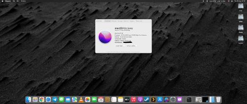 Screenshot-2021-08-26-at-07.37.24.png