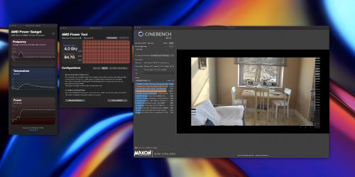 Screen-Shot-2021-08-28-at-2.07.32-PM.png