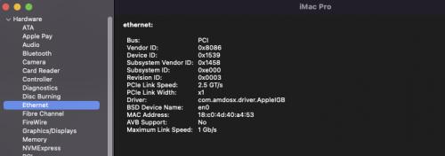 Screen-Shot-2021-09-16-at-6.33.14-pm.png