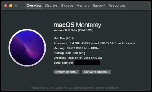 macOS-Monterey-Beta-7.png