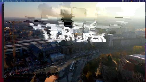 video_error.png