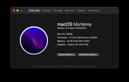 Screenshot 2021 09 28 at 22.42.11